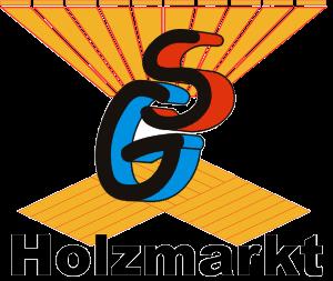 GS HOLZMARKT